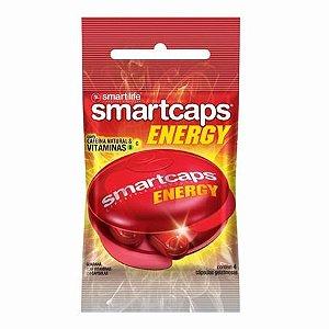 SMARTCAPS 4CPS