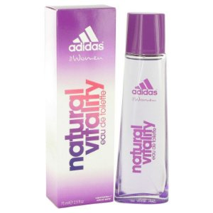 Perfume Adidas 30ml Women Natural Vitality