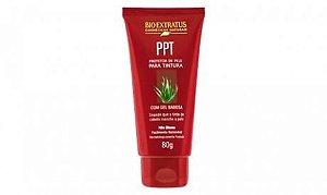 PPT protetor p/ pele bio extrato 80g