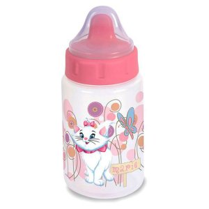 Baby Go COPO MARIE 340ML 01543