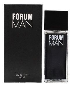 FORUM MAN EDT 60 ML