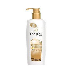 Creme de Tratamento Pantene Termo Protetor 150ml
