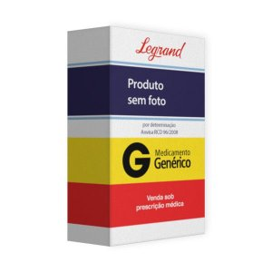 ACIDO TRANEXAMICO 250MG CX 12 COMP( legrand)