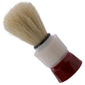 Pincel Para Barbear Marco Boni Ref: 1384B