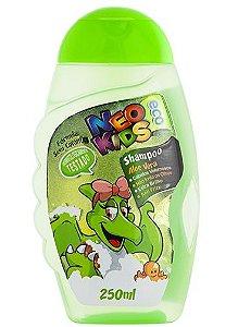 Shampoo NeoKids Eco Aloe Vera 250ml