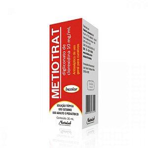 METIOTRAT 30ML