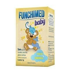 Funchimed Baby 5g