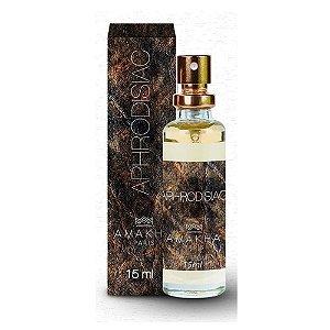 Perfume Amakha Paris 15ml Men Aphrodisiac
