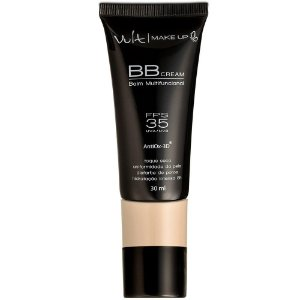 Vult BB Cream FPS35 Rosa 30ML