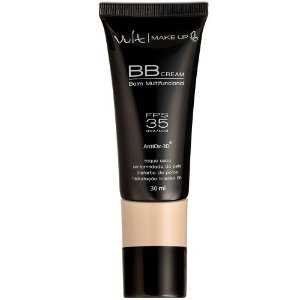 Vult BB Cream FPS35 Bege 30ML
