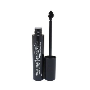 MAX LOVE MASCARA P/ CILIOS TELESCOPIC