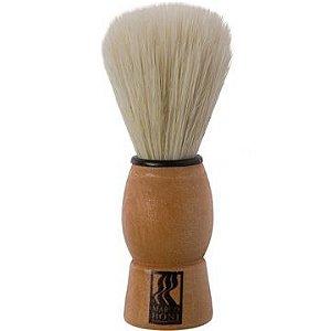 Pincel Para Barba Marco Boni Grande Ref: 1381