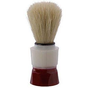 Pincel Para Barba Marco Boni Grande Ref: 1384