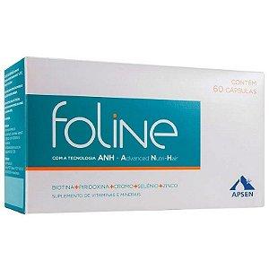 Foline 60cps - Apsen