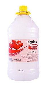 Sabonete Liquido Kelma Pitanga 1900ml