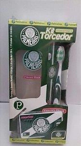 Kit Torcedor Power Dent Palmeiras ref.:1274