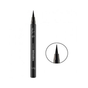 Caneta Vult Delineadora Carbon Black 1,6g