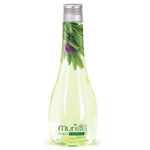 Muriel Agua De Colonia Acqua Alfazema 250mL