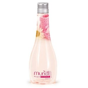 Muriel Agua De Colonia Mamy 250mL