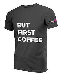 Camiseta - Scada Café