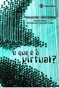O que é o virtual