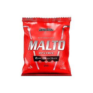 MALTO DEXTRIN INTEGRALMEDICA - 1KG