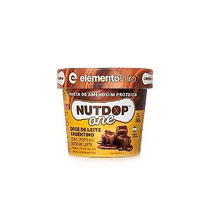 NUTDOP ONE ELEMENTO PURO - 60G