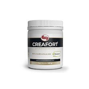 CREAFORT 100% CREAPURE VITAFOR - 300G