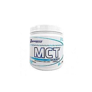 MCT PERFORMANCE - 300G