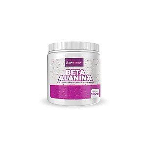 BETA ALANINA NEW NUTRITION - 180G