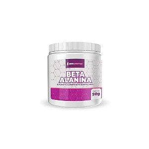 BETA ALANINA NEW NUTRITION - 90G
