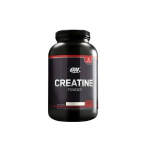 CREATINA BLACK LINE ON - 300G