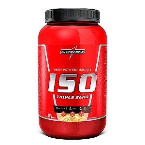 ISO TRIPLE ZERO INTEGRALMEDICA - 900G