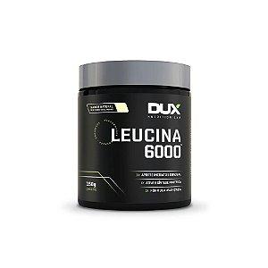 LEUCINE 6000 DUX - 150G