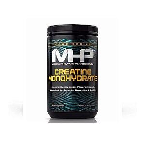 CREATINE MONOHYDRATE MHP - 300G