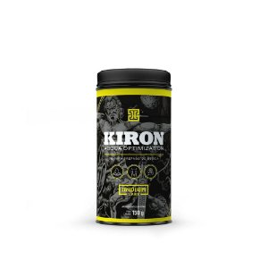 KIRON ACQUA OPTIMIZATION IRIDIUM LABS - 150G