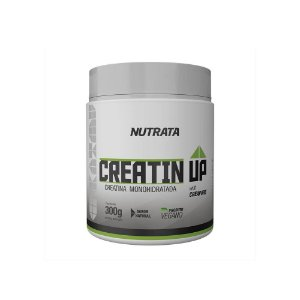 CREATIN UP NUTRATA - 300G