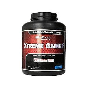 XTREME GAINER BIO SPORT - 3KG