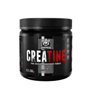 CREATINE DARKNESS INTEGRALMÉDICA - 350G