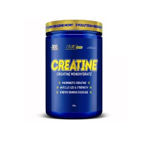 CREATINE BLUE SERIES - 300G