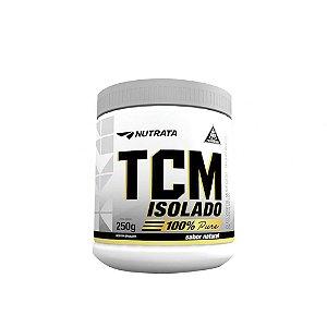 TCM ISOLADO NUTRATA - 250G