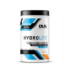 HYDROLITE DUX - 1KG
