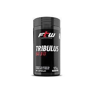 TRIBULUS BAI JI LI FTW - 200 CAPS