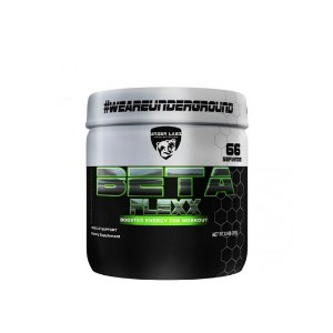 BETA FLEXX UNDER LABZ - 200G