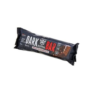 DARK BAR INTEGRALMÉDICA - 90G