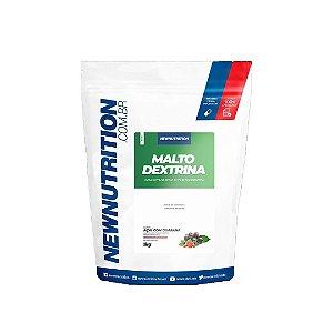 MALTODEXTRINA NEWNUTRITION - 1KG