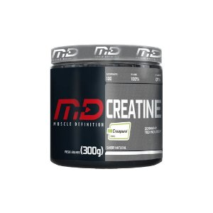 CREATINE CREAPURE MUSCLE DEFINITION - 300G