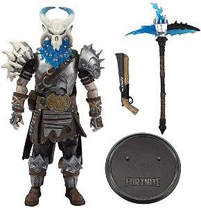 McFarlane Toys Fortnite Ragnarok Premium Action Figure de 15cm