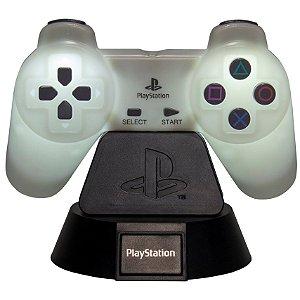 Paladone Playstation Controller Lights (Produto Oficial)