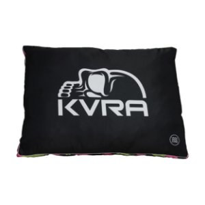 Futon - KVRA - Oncinha